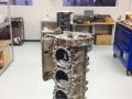 new-engine-shop