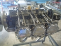 io-540-k1a5-300-hp-005